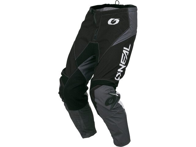 O'Neal Element Pants Racewear Men black